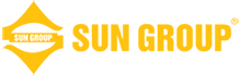 DuanSunPhuQuoc Logo