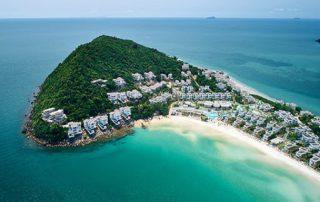 Thành phố Đảo Phú Quốc