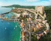 bất động sản Phú Quốc 2021